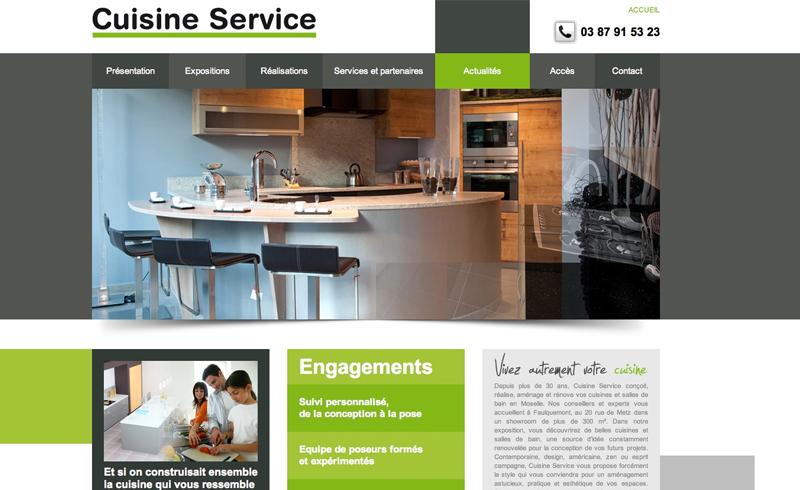 Cuisine-service-une-campagne-multicanaux