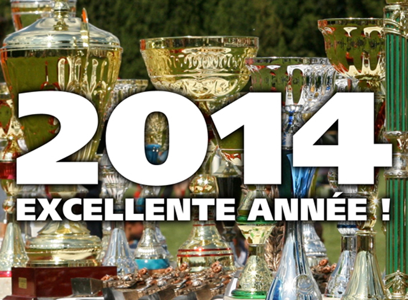 Excellente-Annee-2014