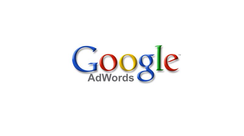 Nos-collaboratrices-formees-par-Google