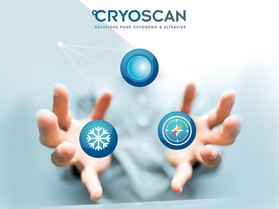 visuel-cryoscan